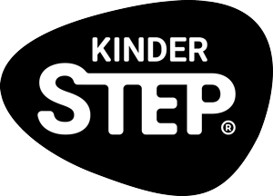 KinderStep Logo